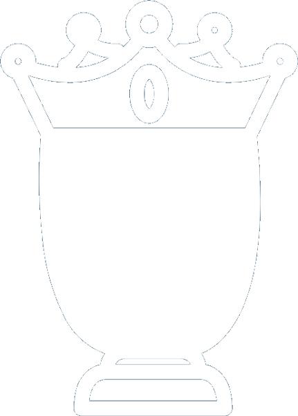 Gibraltar Parliament Logo